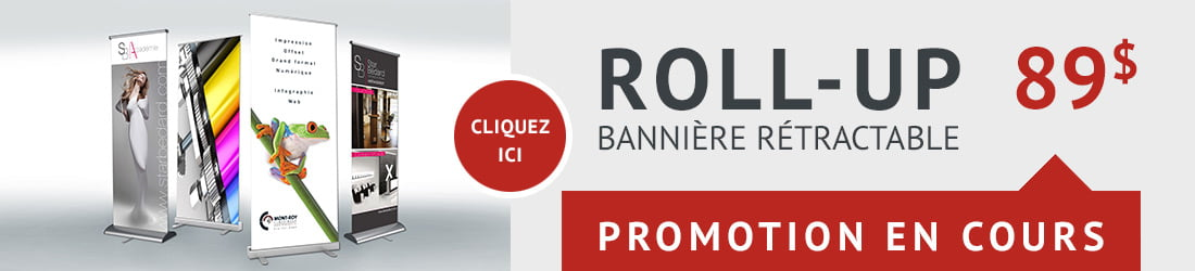 slider-promos-rollup